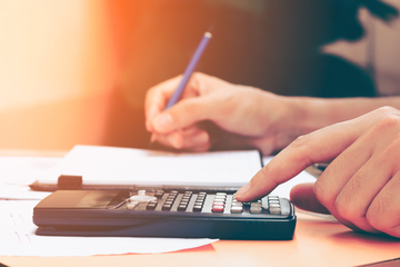 Five things to do on a small digital marketing budget